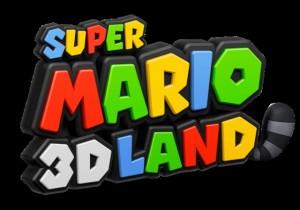 Super Mario Land 3D